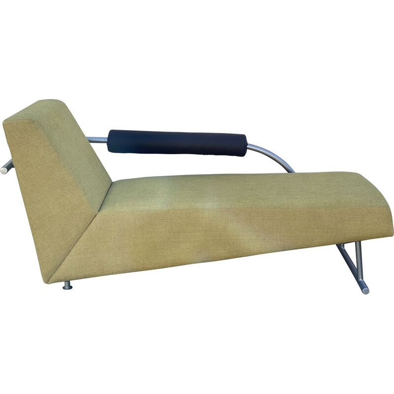 "Vintage ""Karel Doorman"" lounge chair for Artifort by Rob Eckhardt"