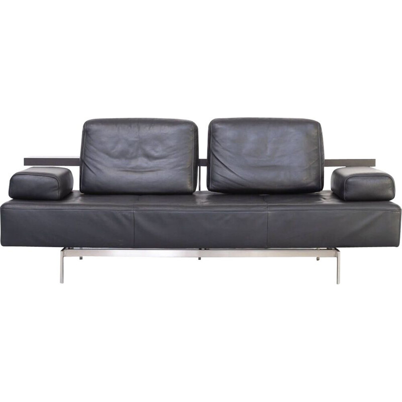 Vintage Dono sofa by Christian Werner for Rolf Benz 2004