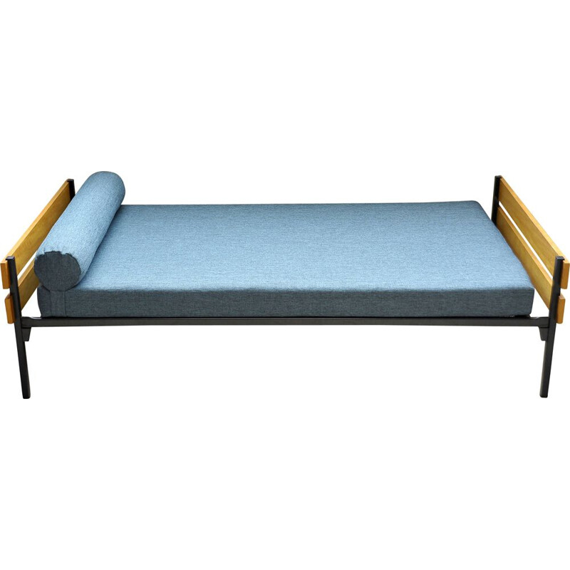 Vintage daybed by Dico, Holland 1960s