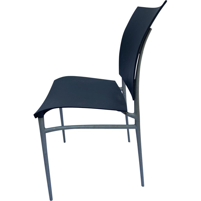 Vintage chair by Philippe Starck 2000s