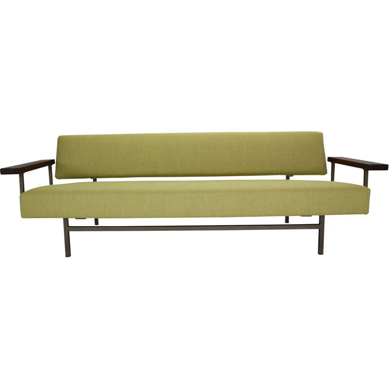 Vintage sofa by Rob Parry for Gelderland, Netherland 1960s