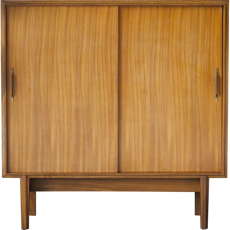 Vintage Beaver & Tapley Multi-Width Smaller Unit Cabinet by Robert Heritage