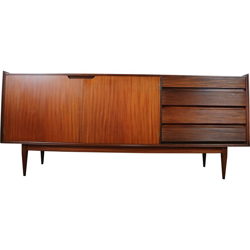 Vintage Sideboard by Richard Hornby for Heal's 1960s