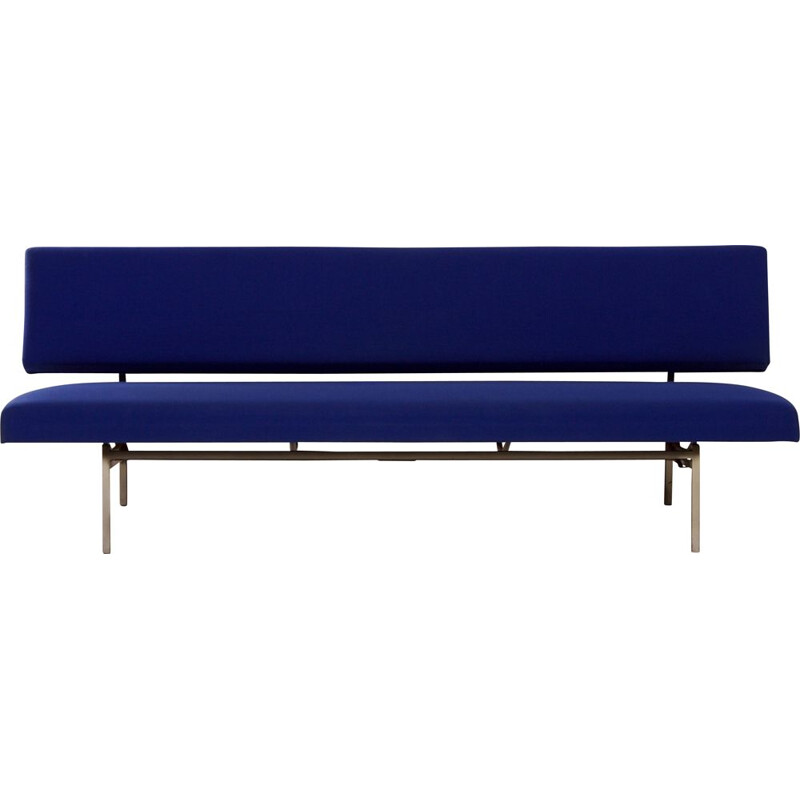 Vintage sofa and daybed by Lotus by Rob Parry for Gelderland 1960s