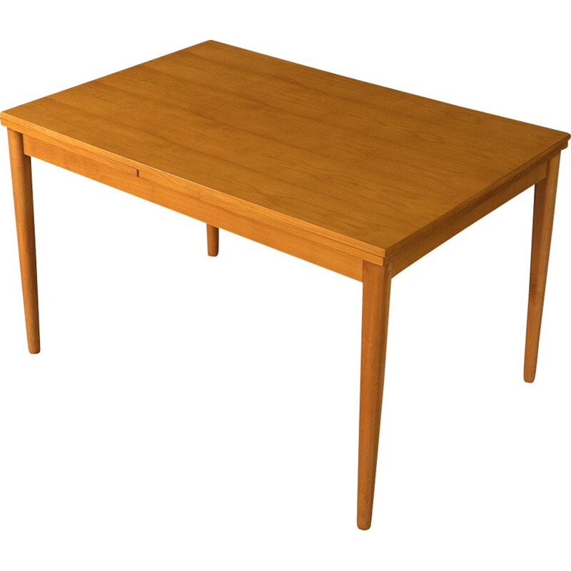Vintage ash table Germany 1960s