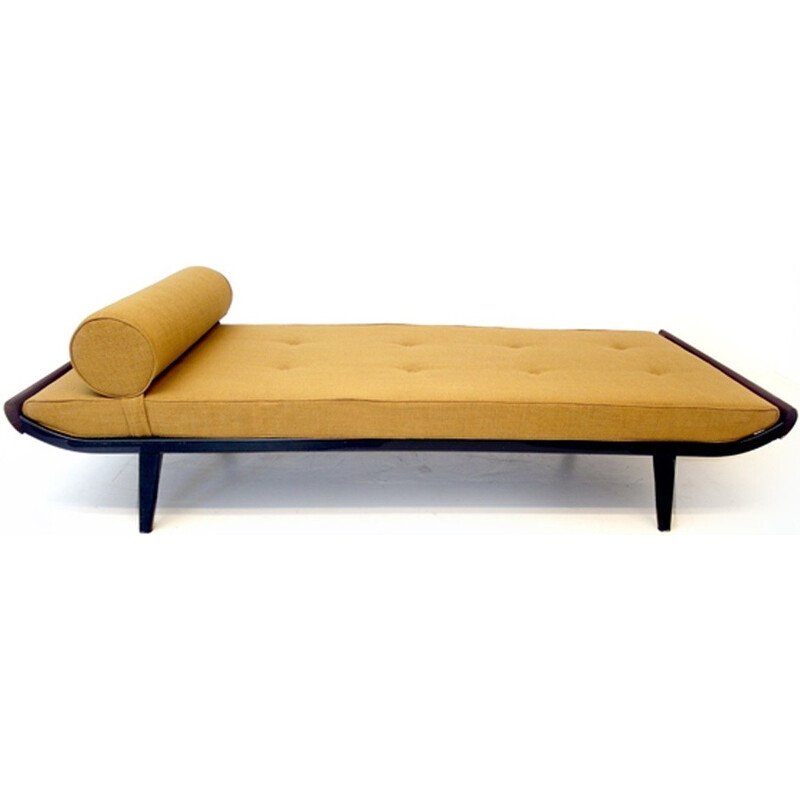 """""""Cléopatra"""" Auping daybed, Dick CORDEMEIJER - 1960s"""