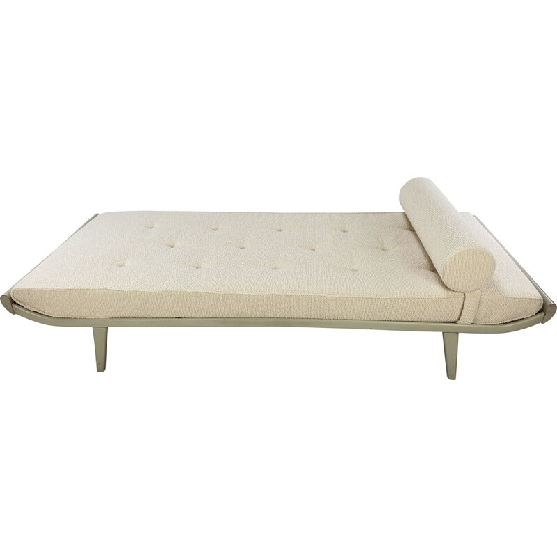 Vintage Cleopatra daybed by Dick Cordemeyer for Auping 1960s
