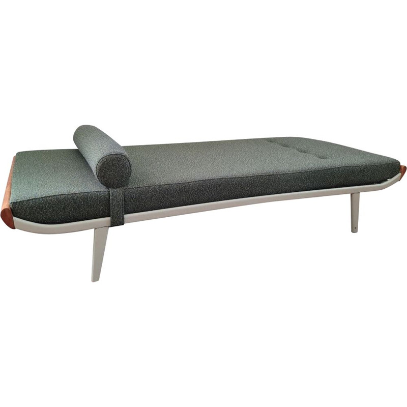 Vintage daybed Cleopatra by Auping 1954s