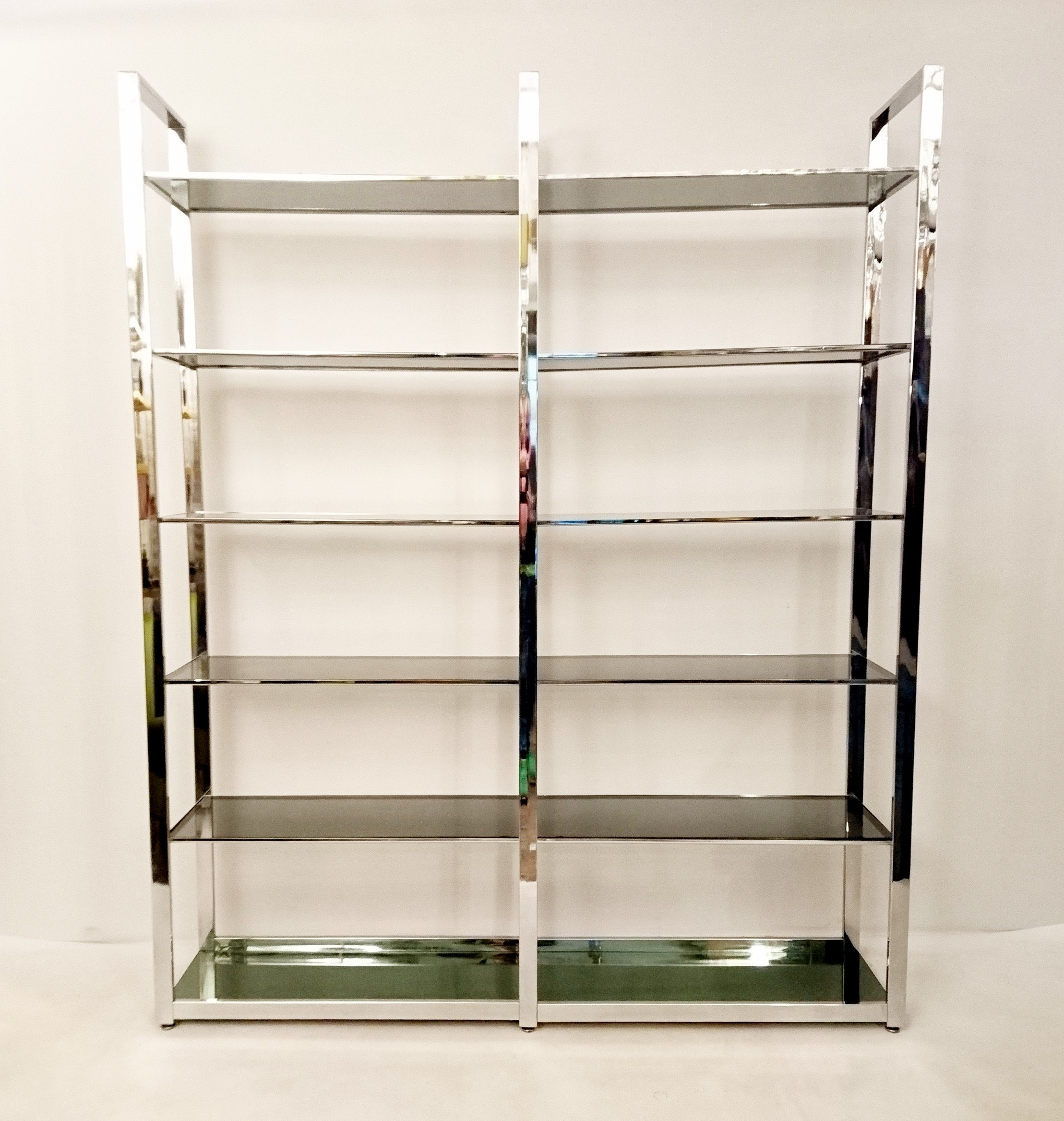 bookshelf reviews storage tier utility image customer organize rated bathroom tool pcr best product freestanding shelf shelves all chrome in helpful it