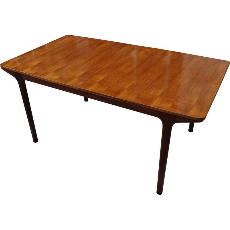 Vintage dinning table by Mcintosh, 1960s