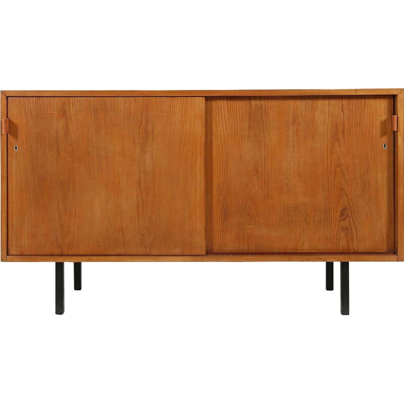 Mid-century sideboard by Florence Knoll for Knoll International, 1960