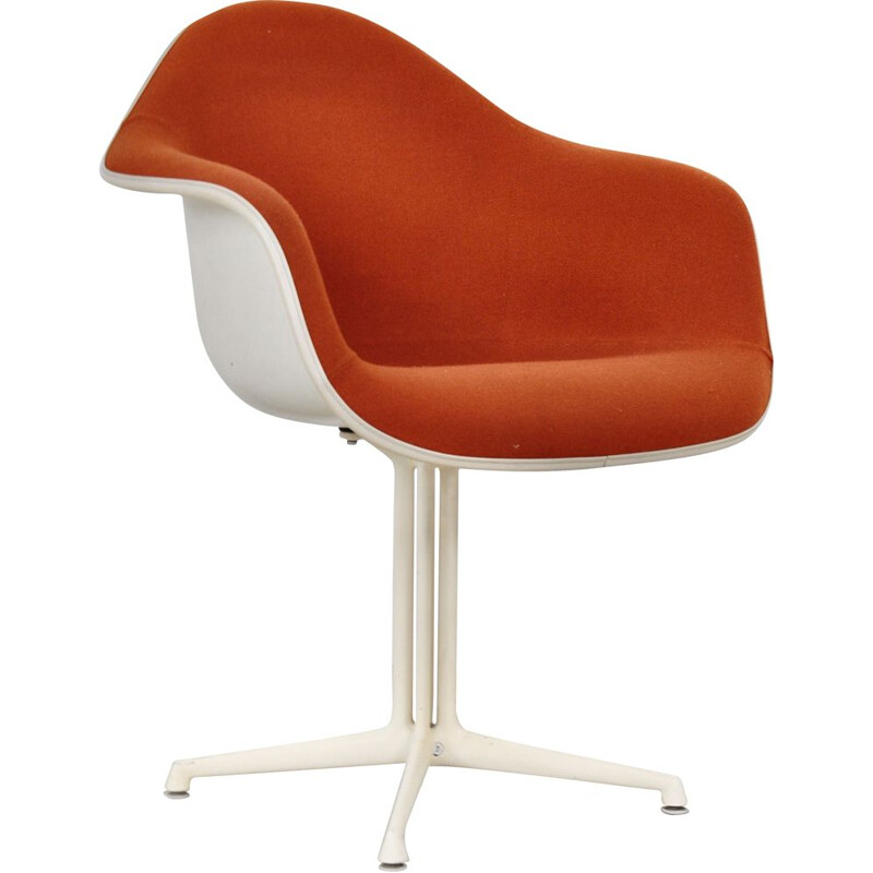 Dal La Fonda dining chair by Charles & Ray Eames for Herman Miller, 1960s