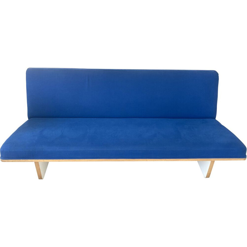 Mid century 3-seater sofa by Kho Liang Le for Artifort, 1960