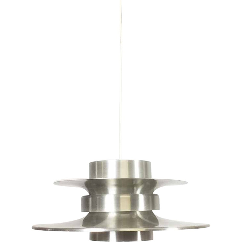 Granhaga pendant light, Carl THORE - 1970s