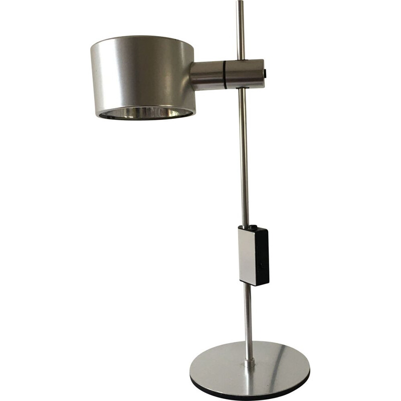 Vintage lamp by Peter Nelson and Ronald Holmes for Conelight