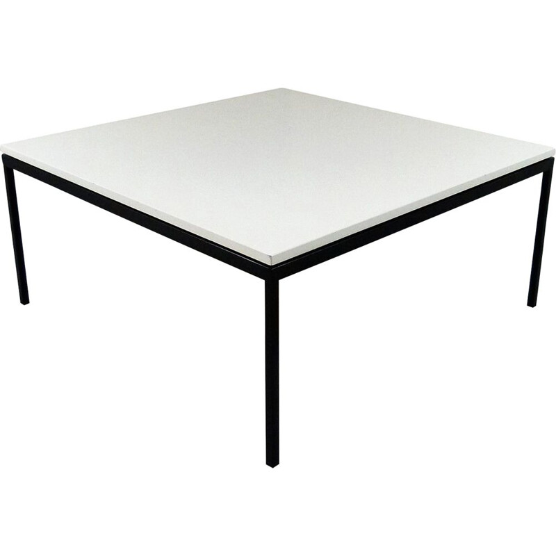 Mid century coffee table by Florence Knoll for Knoll International, 1960s