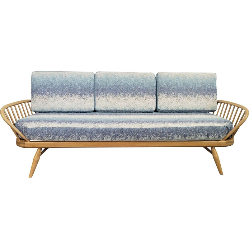 Vintage daybed by Ercol, 1960s