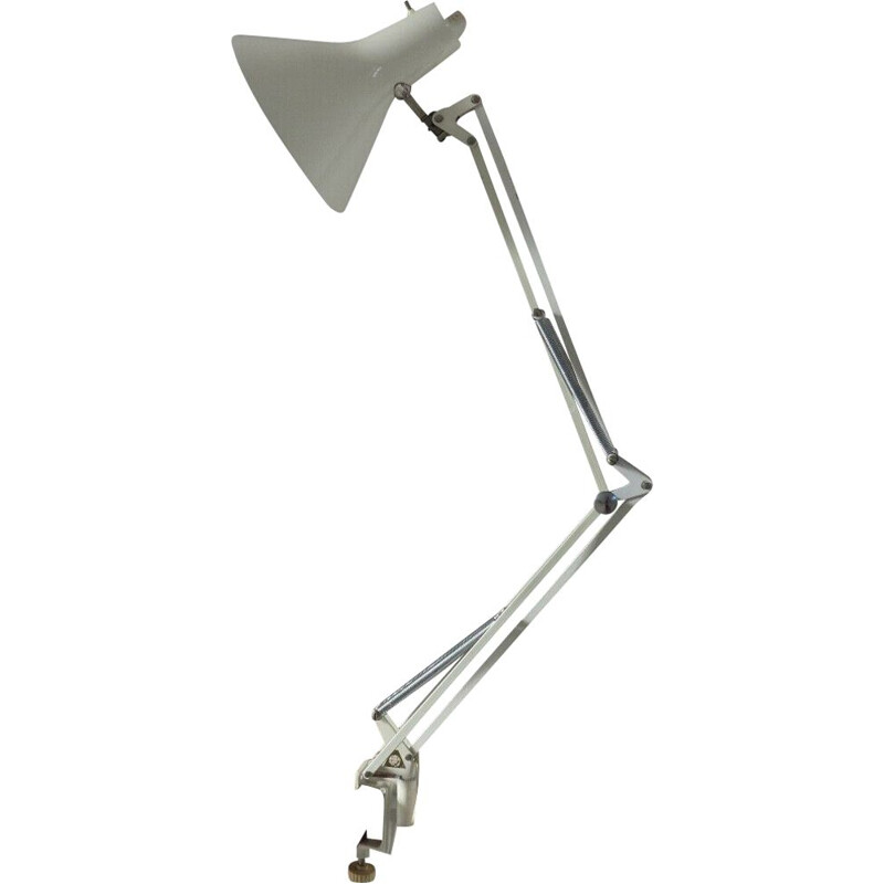 Reference lamp 1001 vintage by Jacob Jacobsen, Norway