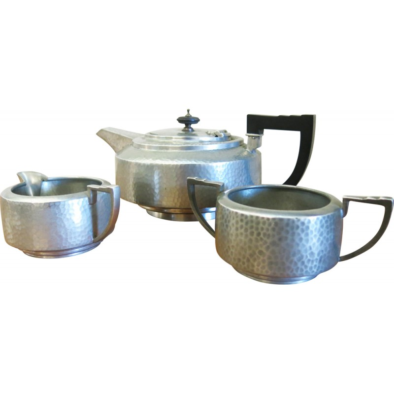 Have vintage english cookware useful