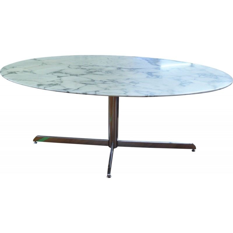 roche bobois table a manger cheap vintage roche bobois marble dining table s with roche bobois. Black Bedroom Furniture Sets. Home Design Ideas