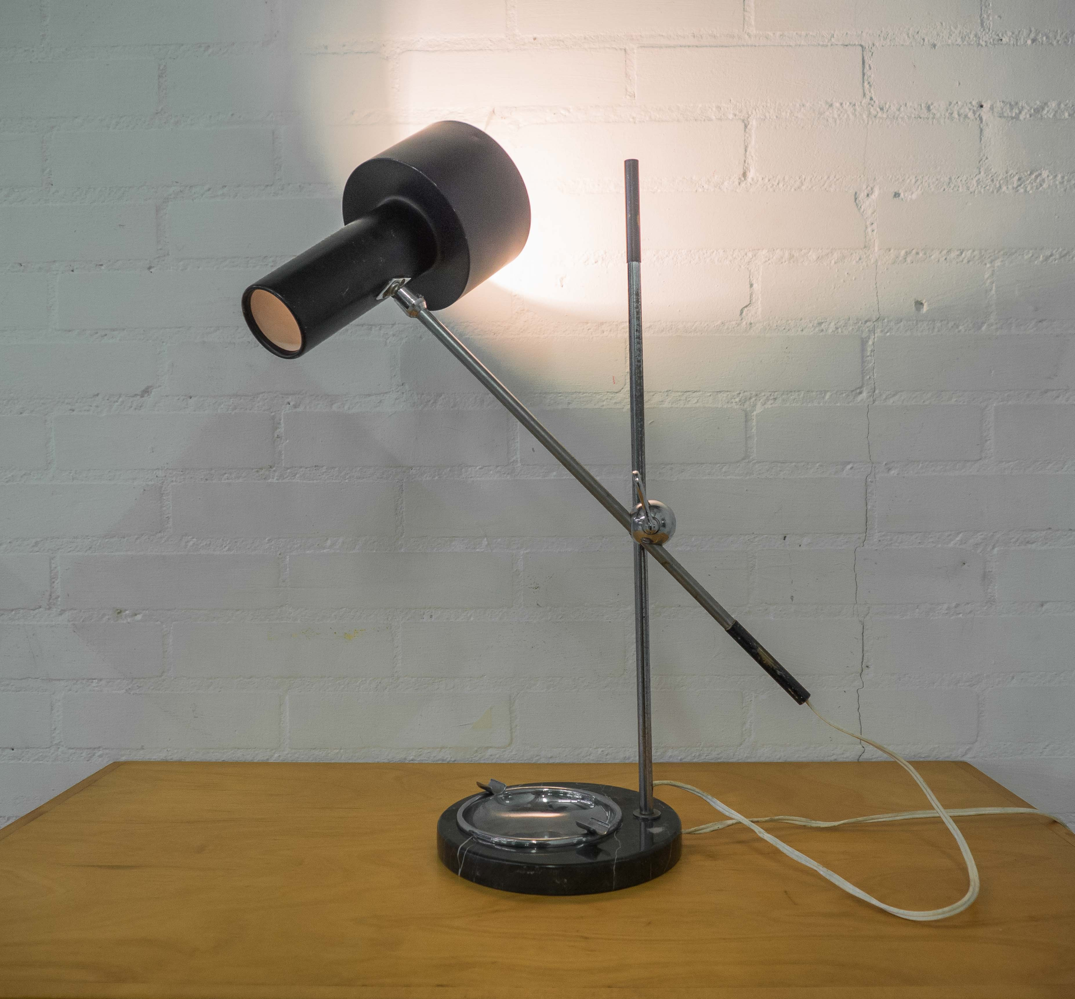 of best mid lamps jean century lamp lacroix pictures table midcentury modern fresh design desk awesome boris