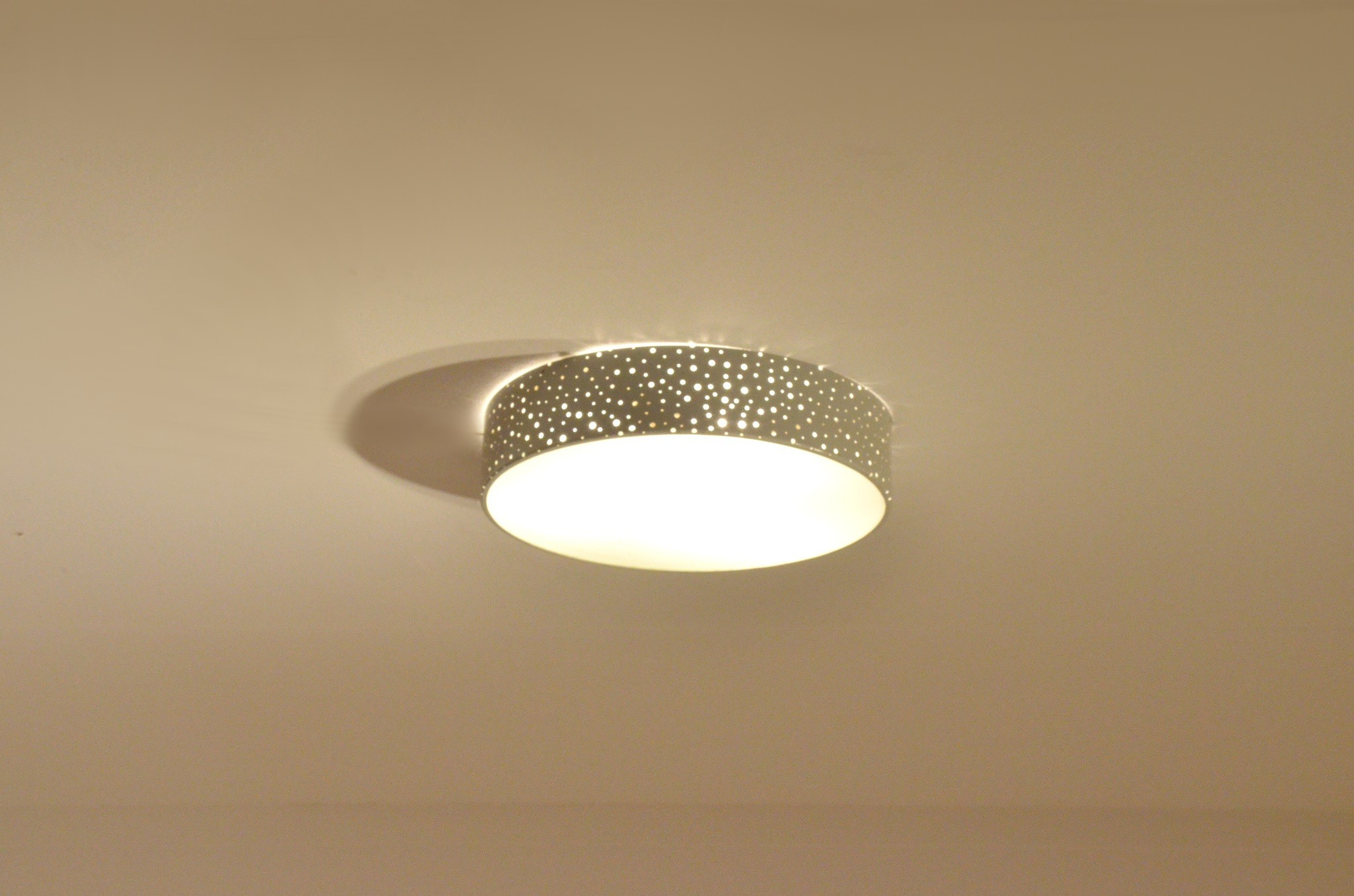 Kristallen Plafonniere : Plafonniere design lamp: plafonnier salle de bain luminaire