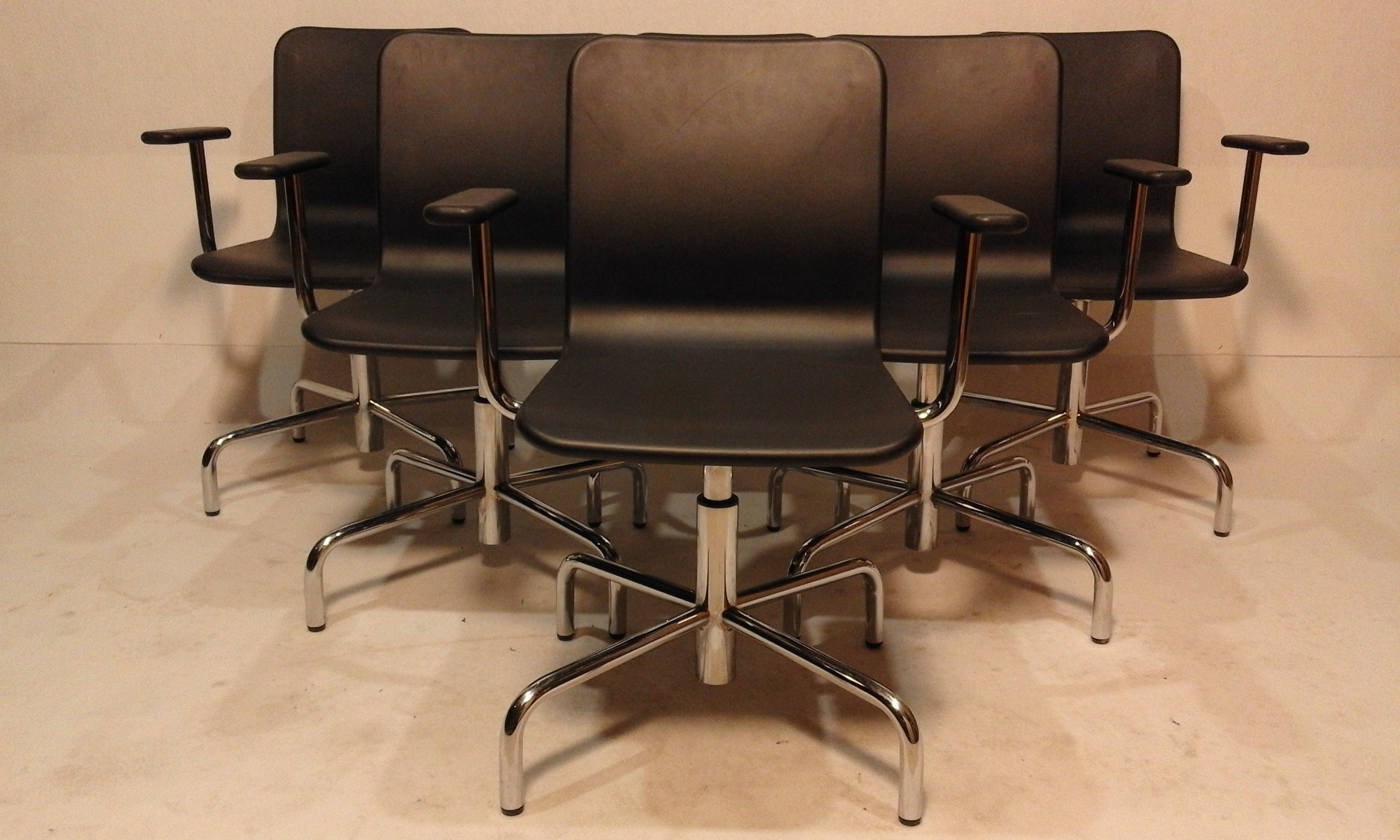 chair products stacking one magis