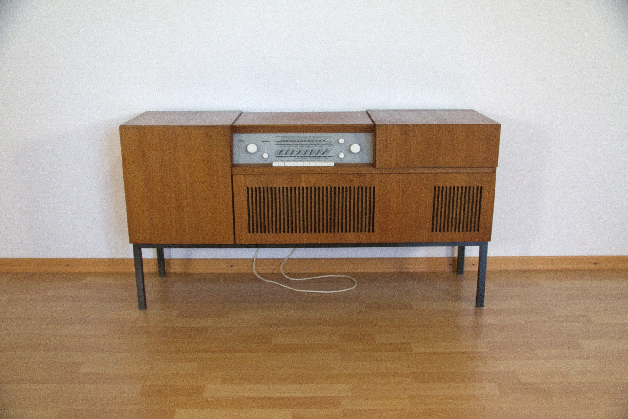 vintage collections img products furniture cabinet urbanamericana all stereo
