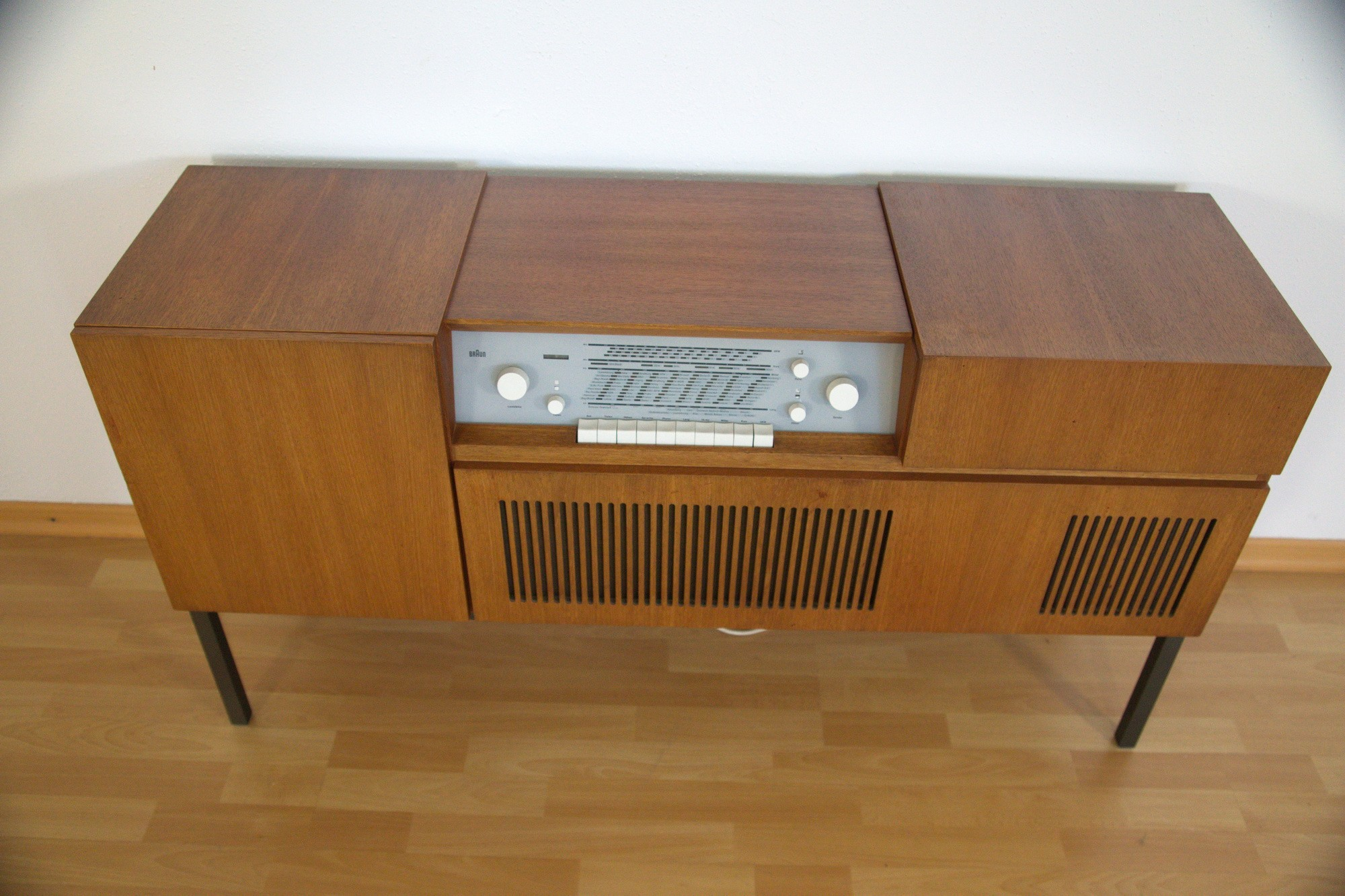 bar in stereo with the martins audio cabinet custom dry plans built