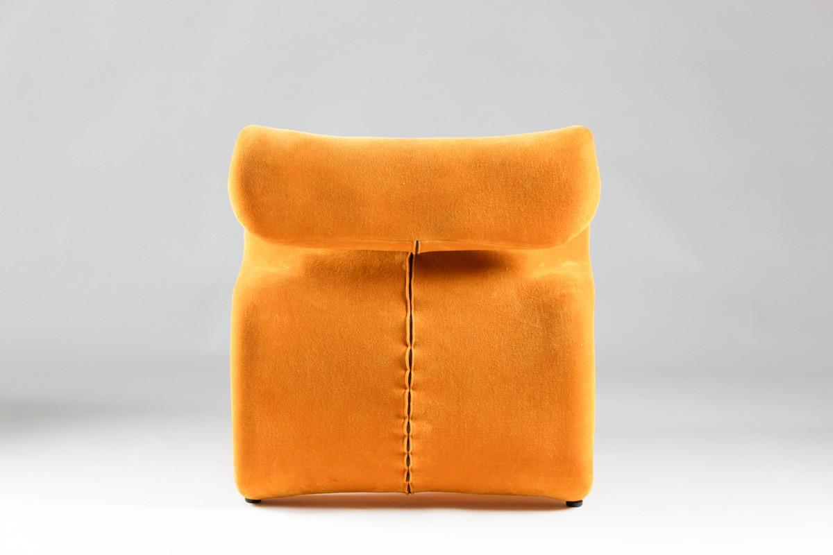 mustard yellow furniture. Previous Next Mustard Yellow Furniture