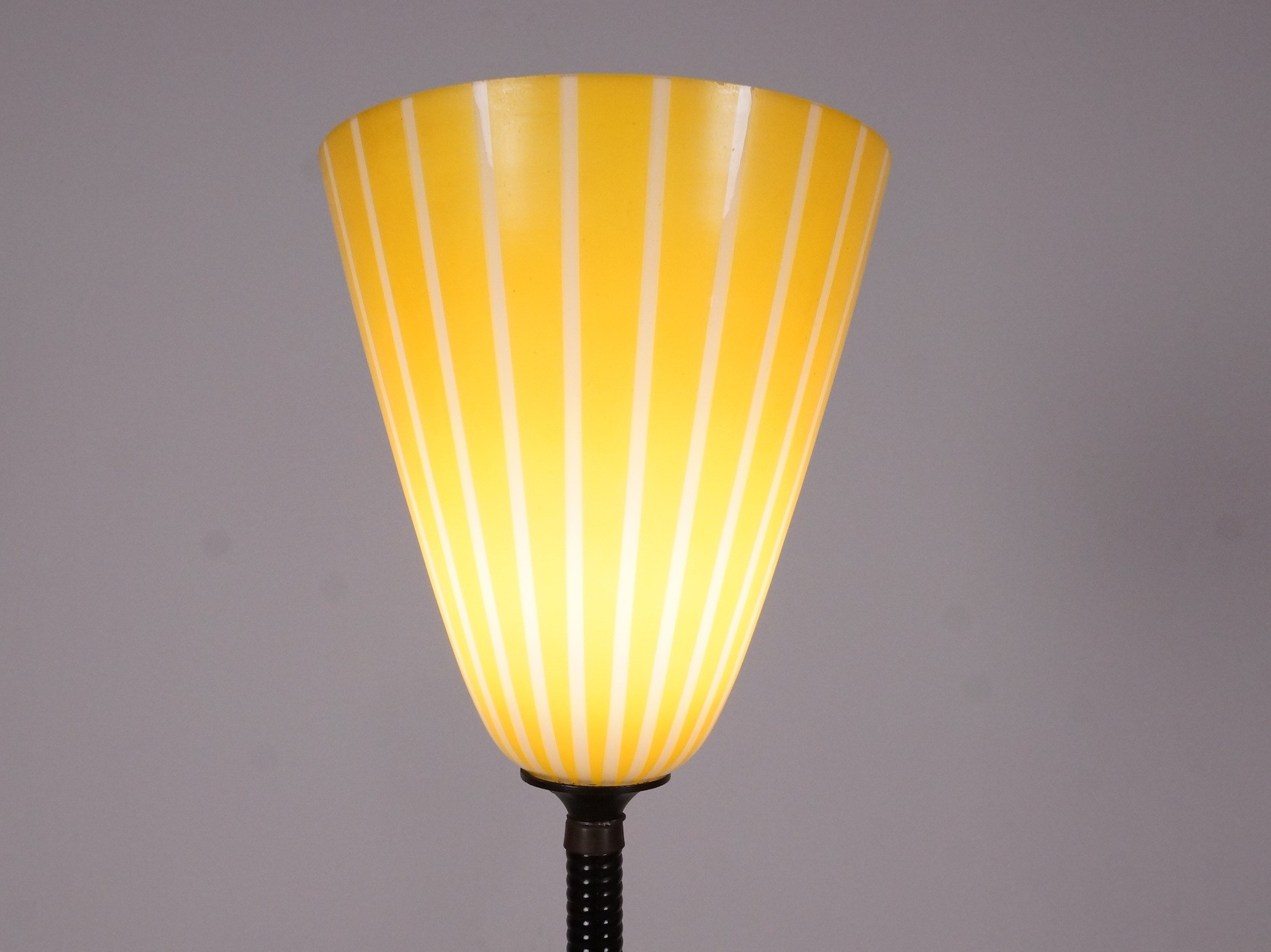shade lamp lamps shades ceiling interior dauphine light large media flooramps glass bedroom purple hobby target yellow only australia white replacement floor lampshades uno lobbylamp bookcases armoires small storage table chairs hobbyobbylamp extra for bedside ikea uk online ideaslamp