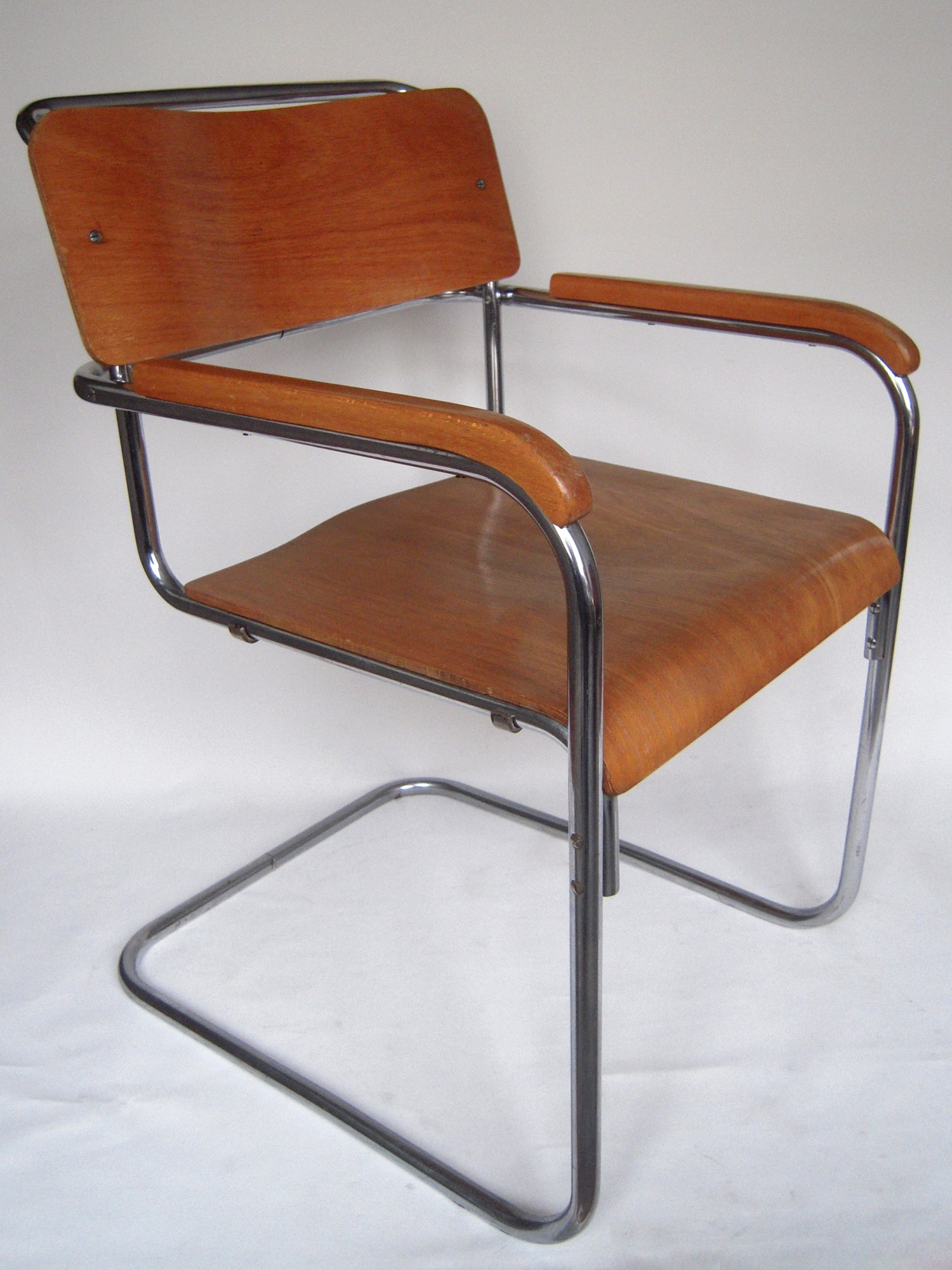 thonet modernist chair  s  design market - thonet modernist chair  s previous next