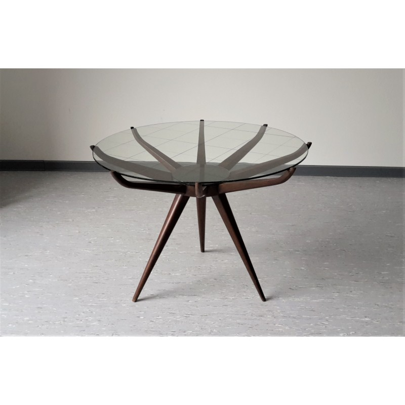 previous - Table Design Italienne