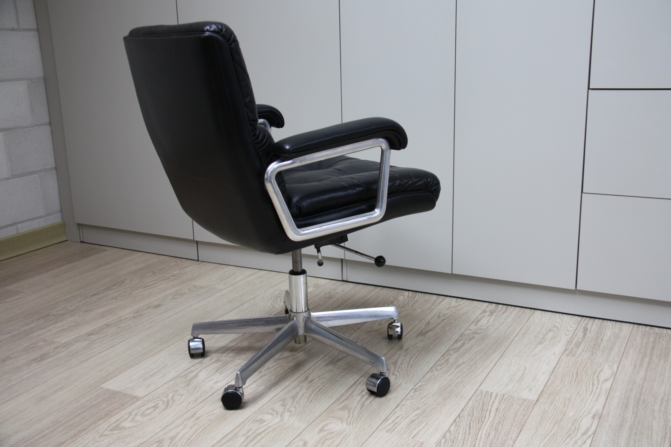 german office chairs. Previous Next German Office Chairs
