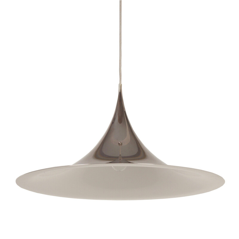 Pendant by Bonderup and Thorup for Fog en Morup - 1960s