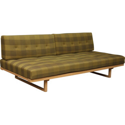 Borge Mogensen daybed - 1950s