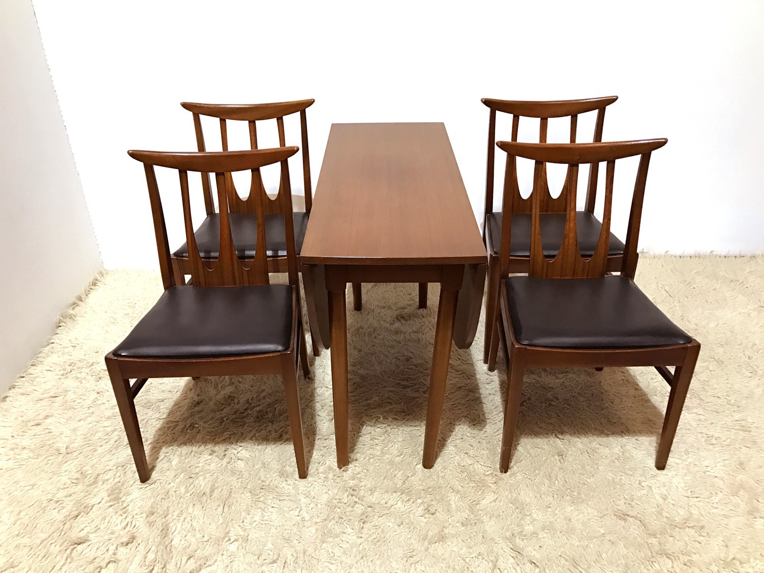G plan dining sets image mag for G plan dining room chairs