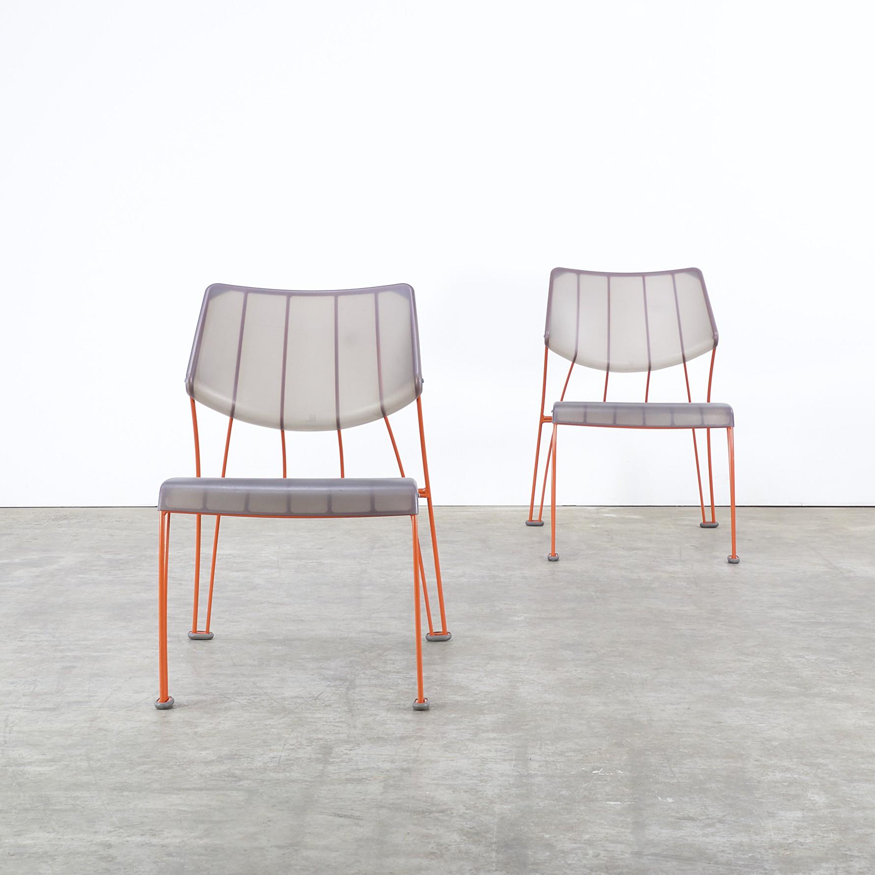 g nial chilienne ikea id es de bain de soleil. Black Bedroom Furniture Sets. Home Design Ideas