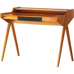 WK Mobel writing table, Helmut Magg - 1950
