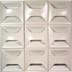 Set of 13 wall lights by Dieter Witte & Rolf Krüger for Staff - 1970s