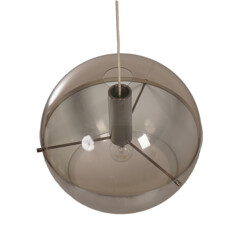 Pendant Lamp Luna by H. Fillekes for Artiforte - 1960s