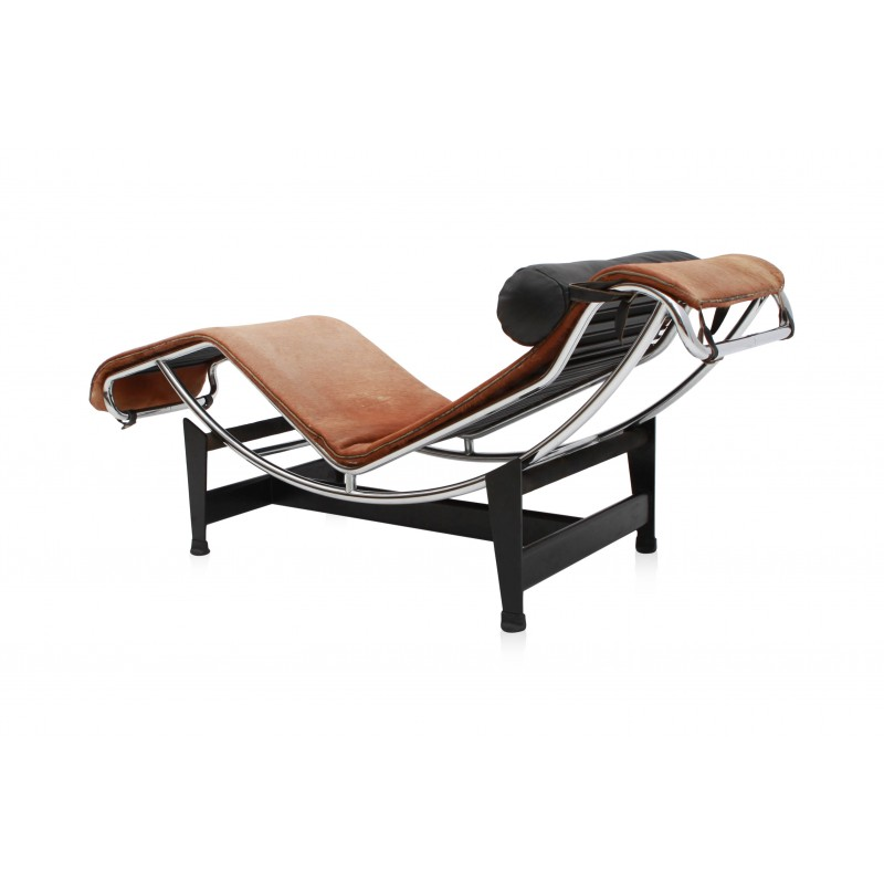 max unitypackage pro long model hermes pippa fbx models cgtrader obj outdoor chair furniture