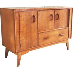 Highboard G Plan E Gomme - 1950s