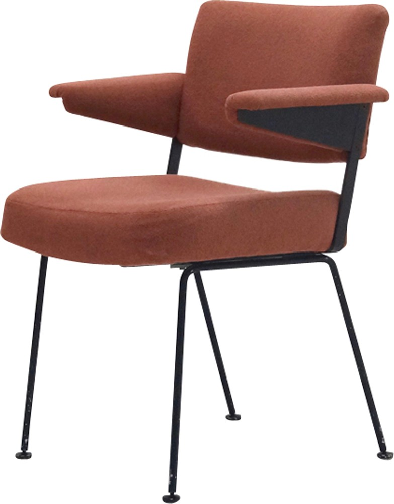 Vintage mid century modern furniture collector html for Retro modern furniture