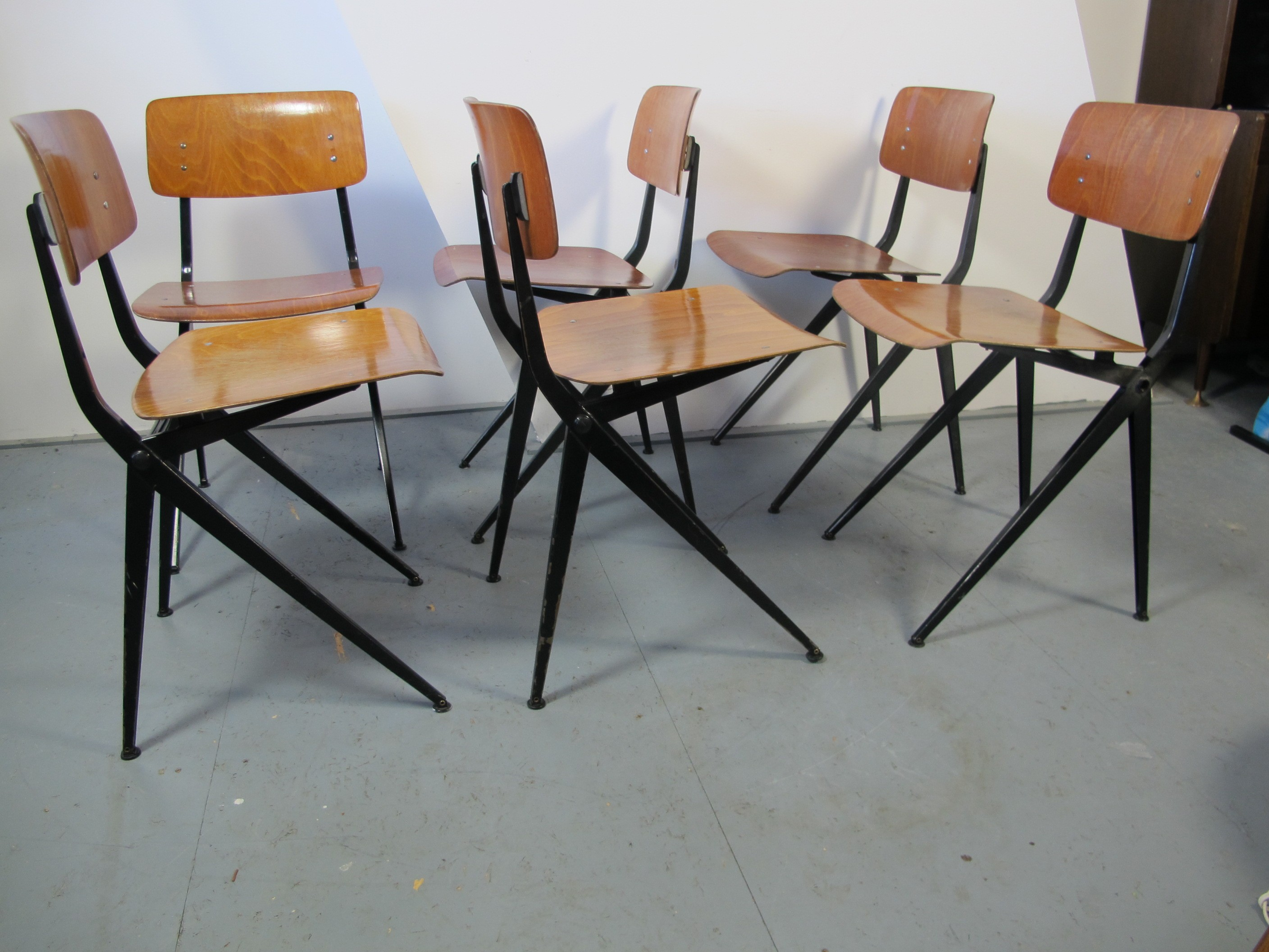 mid century industrial furniture. Previous Next Mid Century Industrial Furniture
