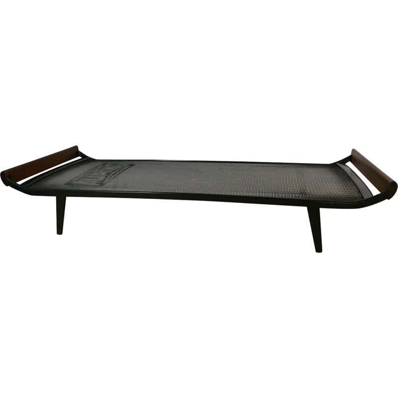 Cleopatra daybed by Dick Cordemeijer for Auping - 1950s