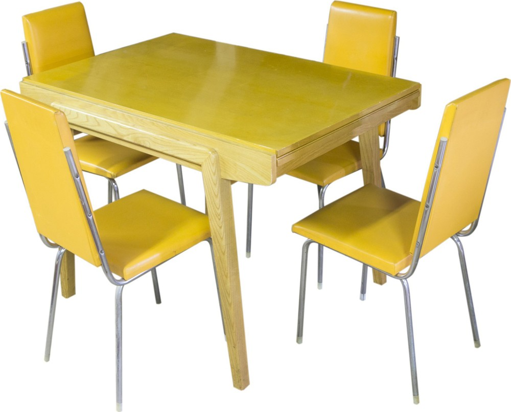 4 Chair Dining Table Designs Four Set