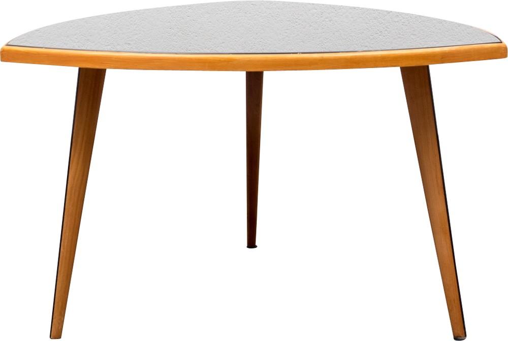 Tulip chair skandium - Oval Saarinen Dining Table Images Eero Saarinen Side