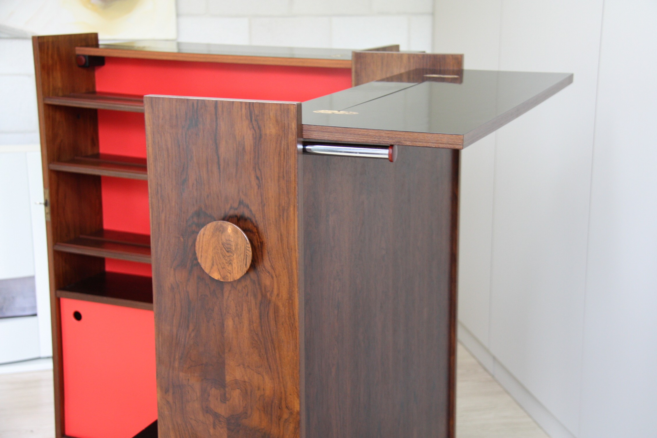 sold lined pine dry pin sink bar furniture copper pinterest