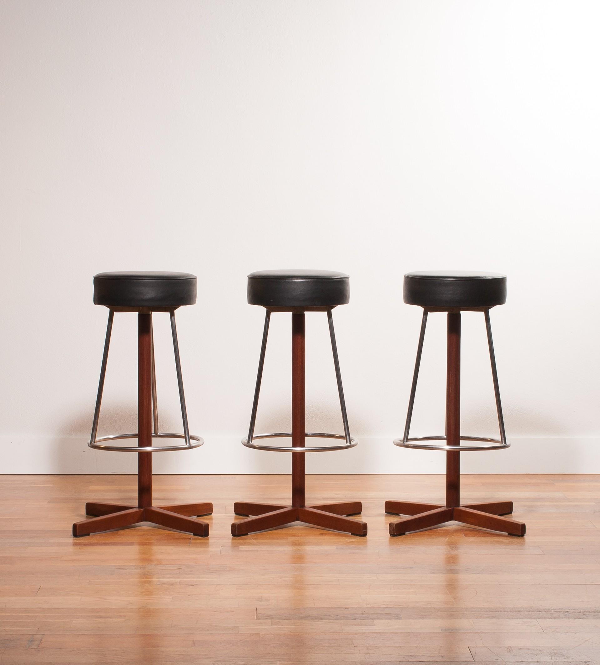 100 next bar stool baldwin barstool video gallery